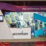 107805v2-accenture-10x20-exhibit-photo1
