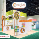 110482v4-sojos-trade-show-exhibit-photo1