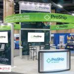 111051v2-proship-20x20-exhibit-photo1