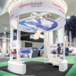 111383v4-appearancegroup-20x20-trade-show-exhibit-1