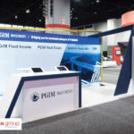 112110v2-prudential-10x20-tradeshow-booth-photo1
