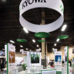 112779v1-kyowa-tradeshow-booth-photo1