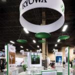 112779v1-kyowa-tradeshow-booth-photo1