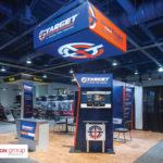 113199v1-targetfreight-20x20-tradeshowbooth-photo1