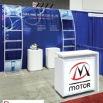 114164v1-dongmingmotors-10x10-tradeshowbooth-photo1