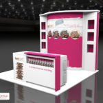 63987-ripplebrand-10x10-trade-show-booth